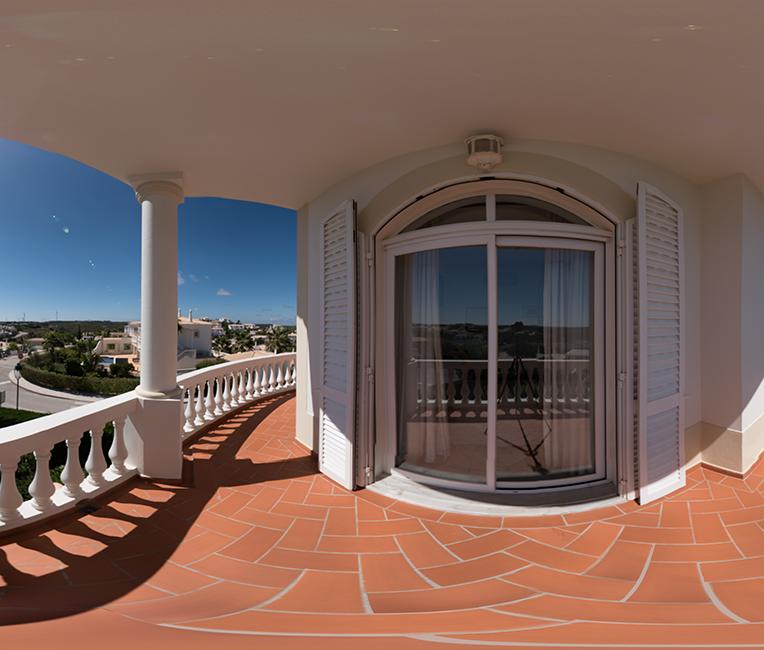 Media Packages for Algarve Real Estate - VReedom - Stephan