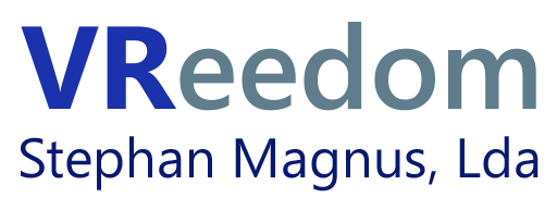 Stephan Magnus, Lda